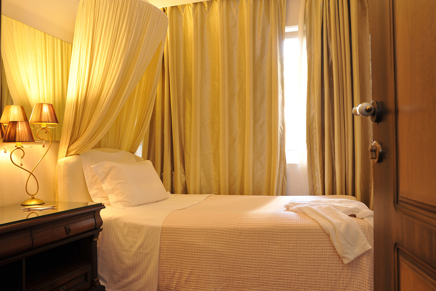 acropolismuseumhotel_single_room